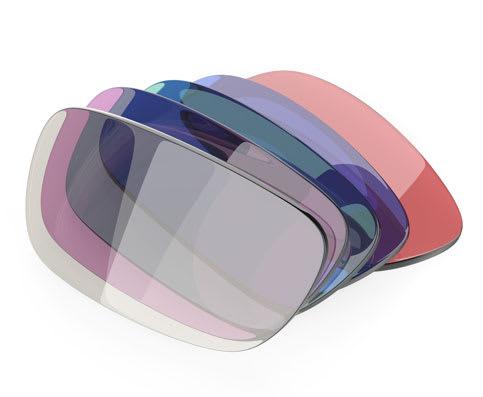 LP-Gleitsichtbrille-kaufen-bunte-Glaeser