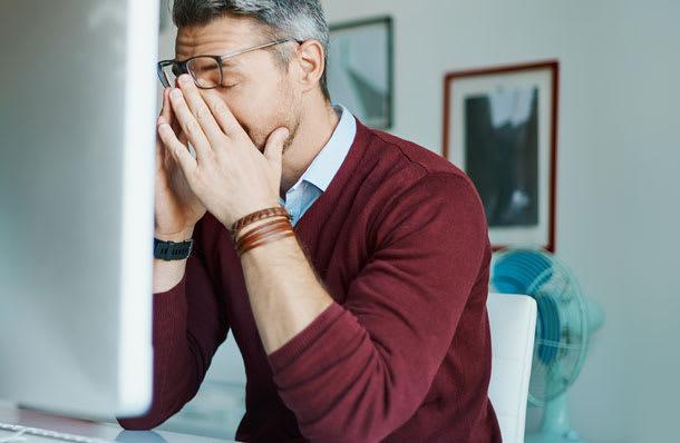 LP-Gleitsichtbrille-Kopfschmerzen-610x398