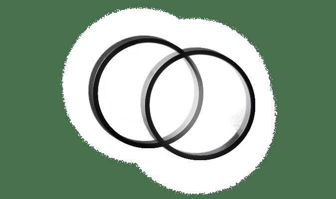 Informationen-zu-Brillenglaeser
