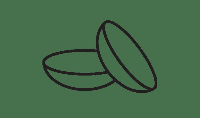 Informationen-und-Tipps-für-Kontaktlinsenträger
