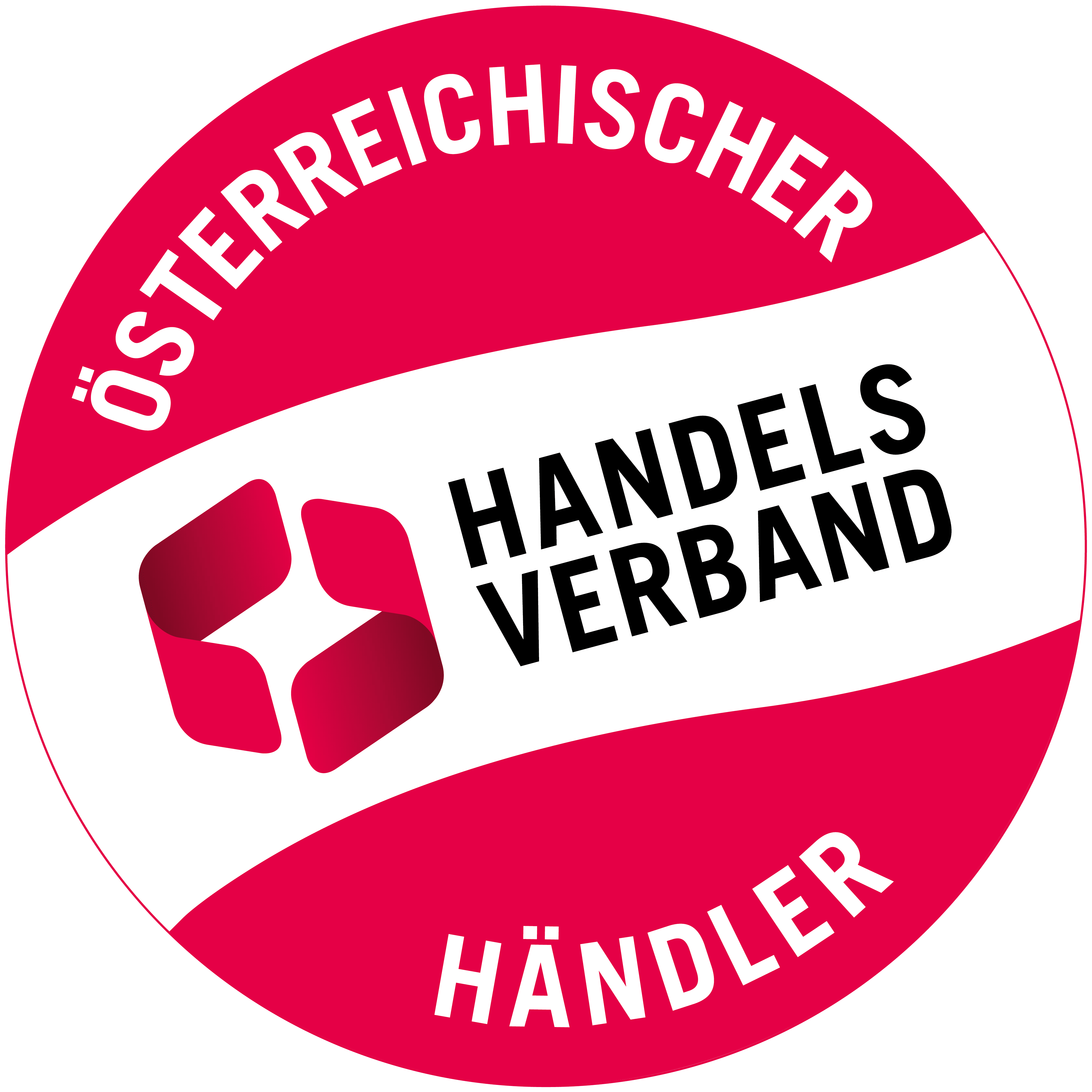 Siegel ÖsterreichischerHändler