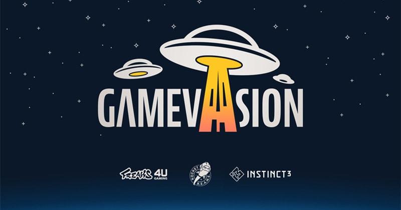 Gamevasion-2021-Logo