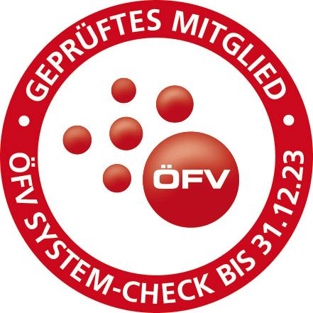OEF101 21 Siegel 31 12 23 (002)