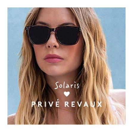 D-Prive-Revaux-Dean