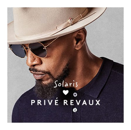 D-Prive-Revaux-Escobar