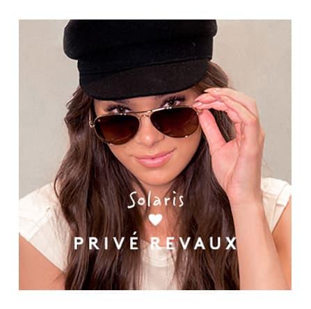 D-Prive-Revaux-Cali