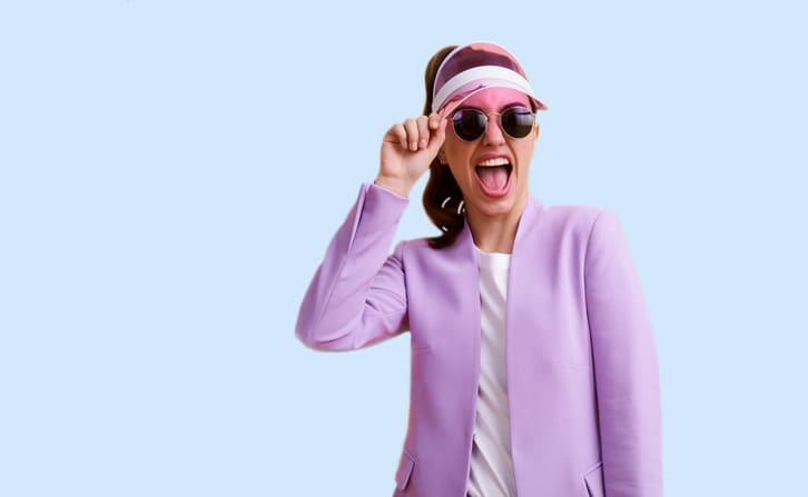 Sonnenbrillen-Voucher