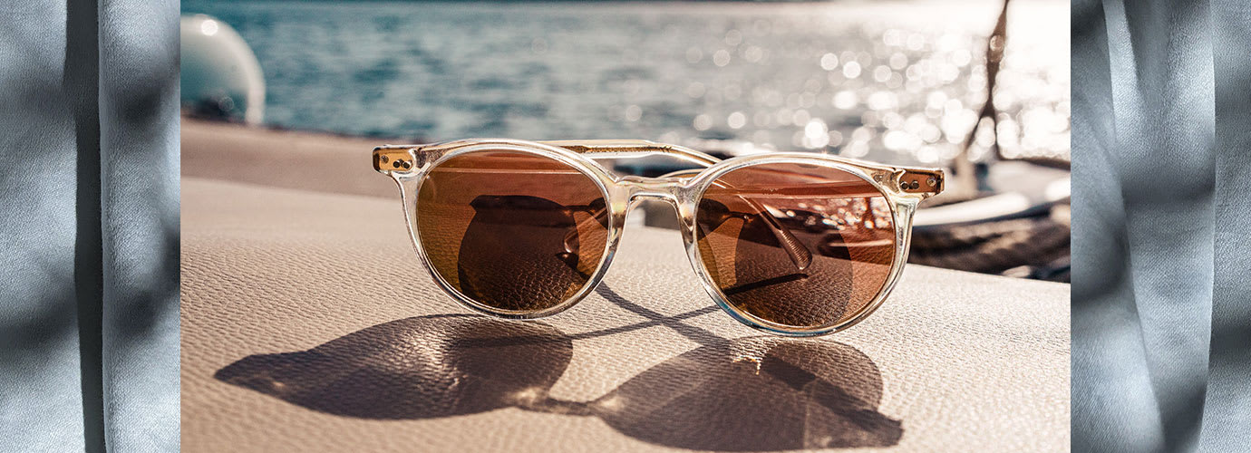 D-Header-Sonnenbrillenwahl