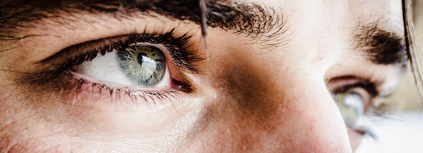 D-Rote-Augen-Header