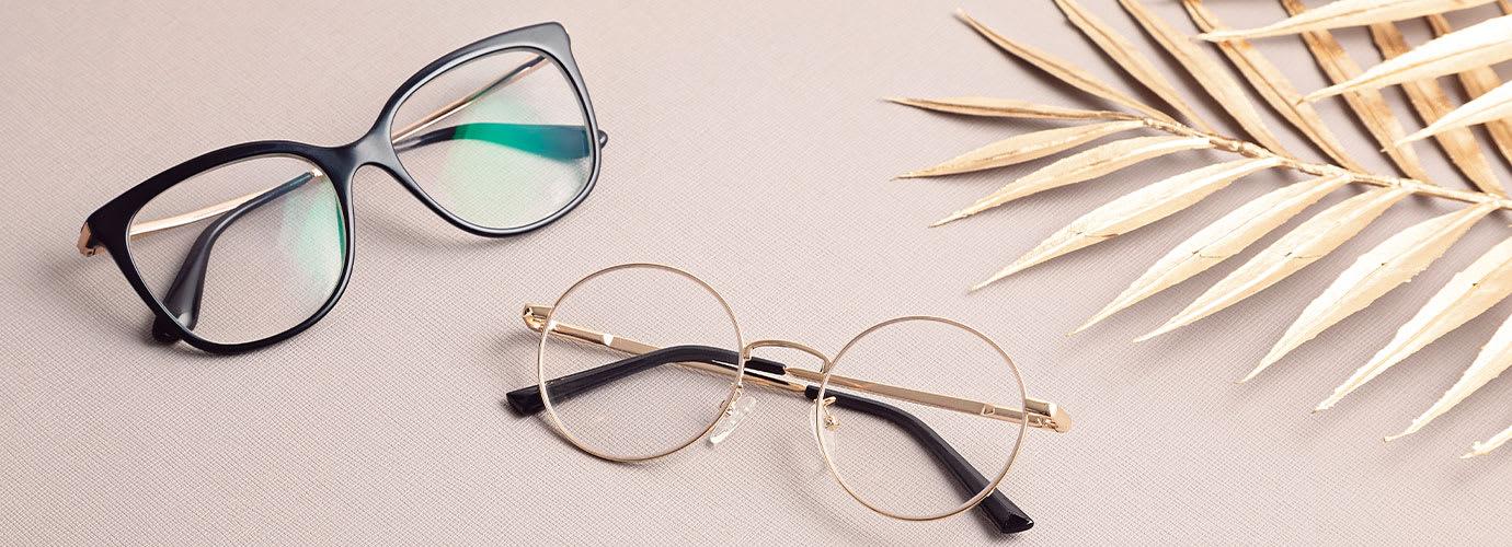 D-Header-Brillenwahl