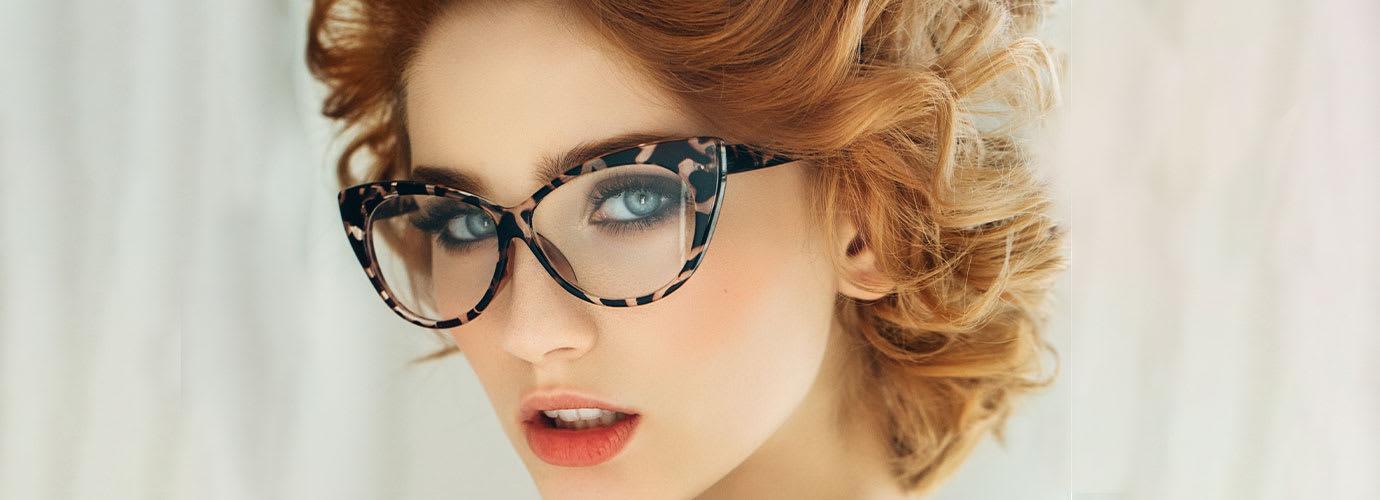 D-Header-Make-up-Brille