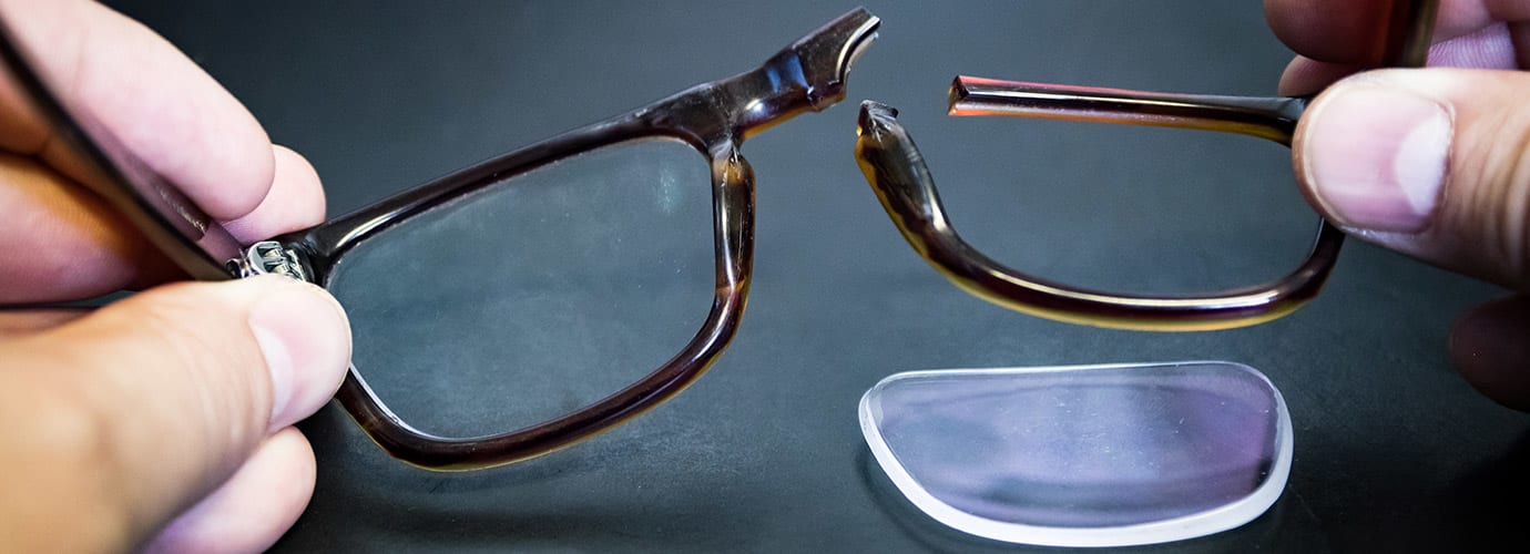 D-Brillenversicherung-Header