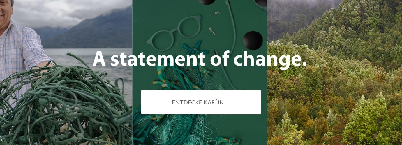 D-Statement-of-Change