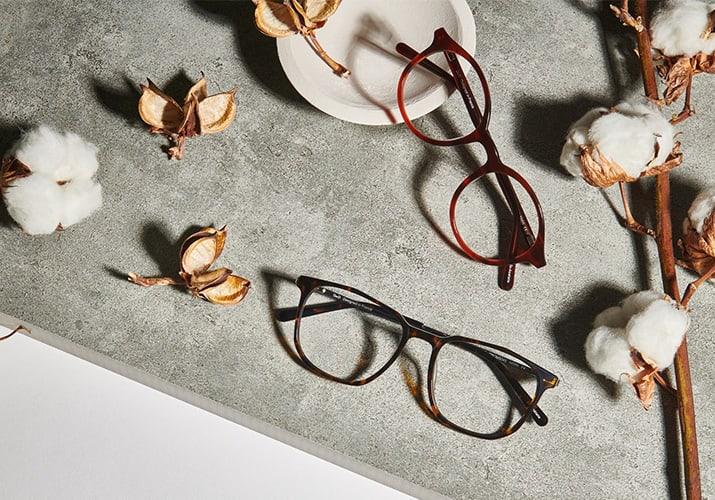 D-Nachhaltige-Brillen-Home