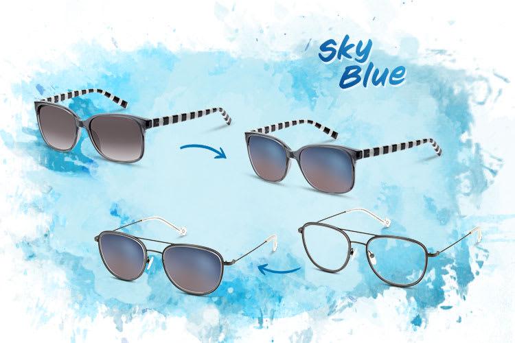 Verspiegelte Sonnenbrillen Online Bestellen Apollo