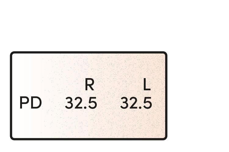 Pupillendistanz-in-Zahlen