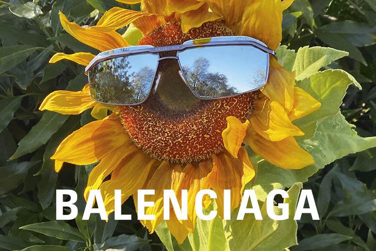 M-Balenciaga Header