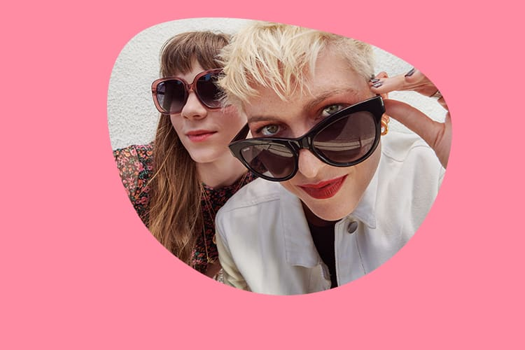 Infused-Teaser-Sonnenbrille-Damen-Unofficial