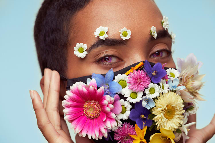 Farbige-Kontaktlinsen-Infusedteaser
