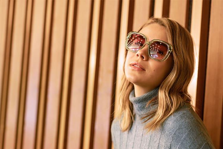 M-Sonnenbrille-Transparent