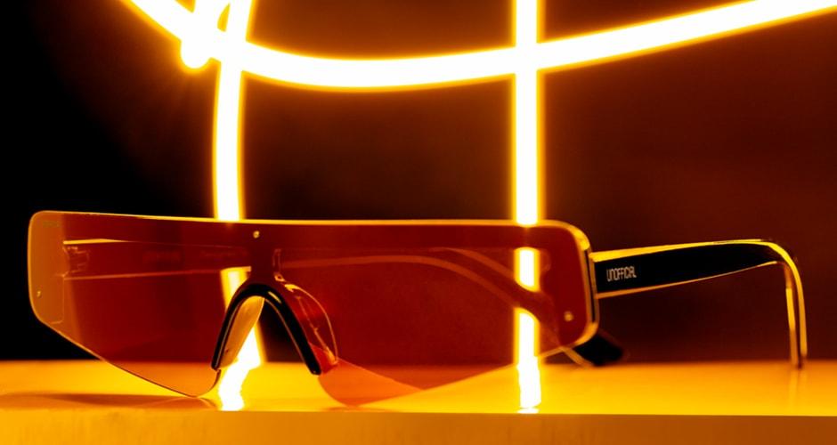 Eckige-Sonnenbrillen