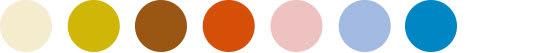 Farbtafeln Fruehling