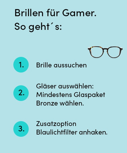 So-geht-Brille-mit-Blaulichtfiter-kaufen