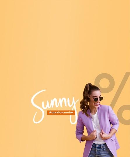 D-25-Prozent-auf-Sonnenbrillen-Promoteaser