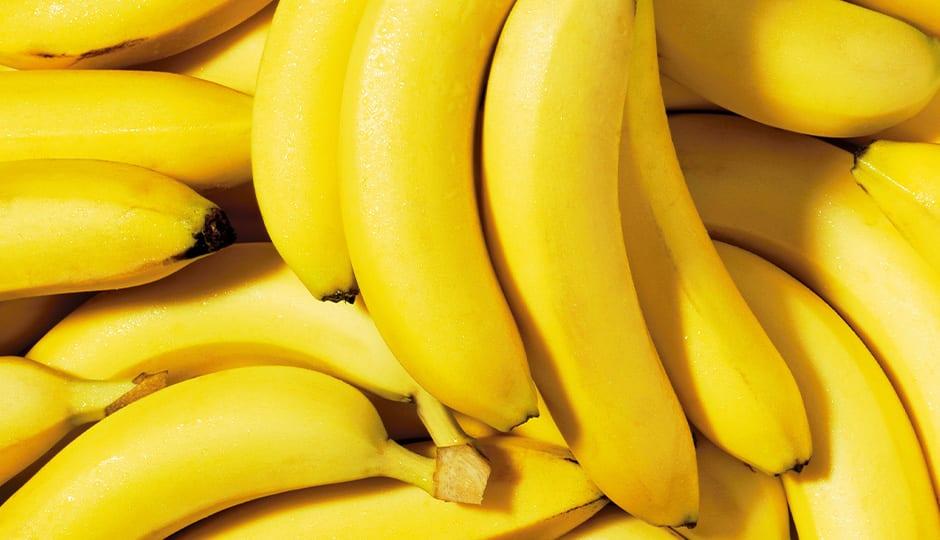 Vitamine-fuer-die-Augen Bananen 940x540px