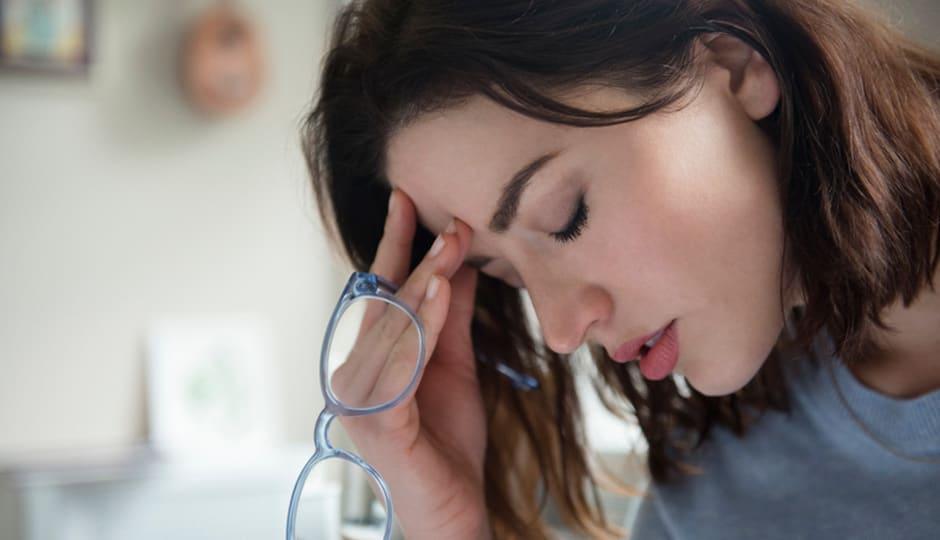Vitamine-fuer-die-Augen Mangel 940x540px