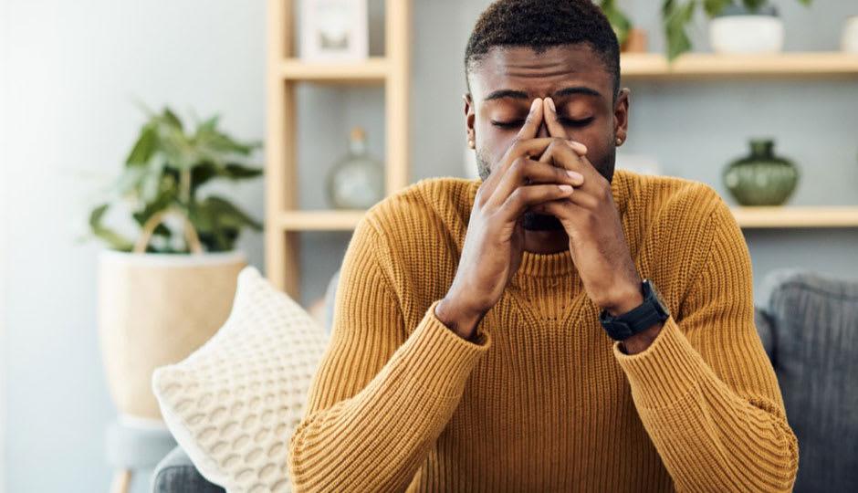 Symptome-Muede-Augen