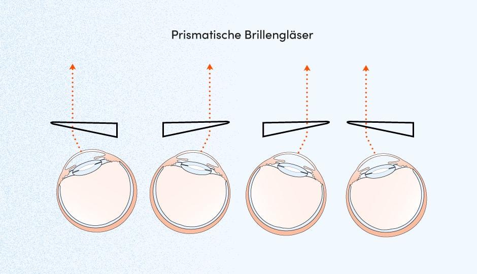 Prismengläser-erklärt