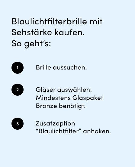 Blaulichtfilterbrille-kaufen Infused-Teaser