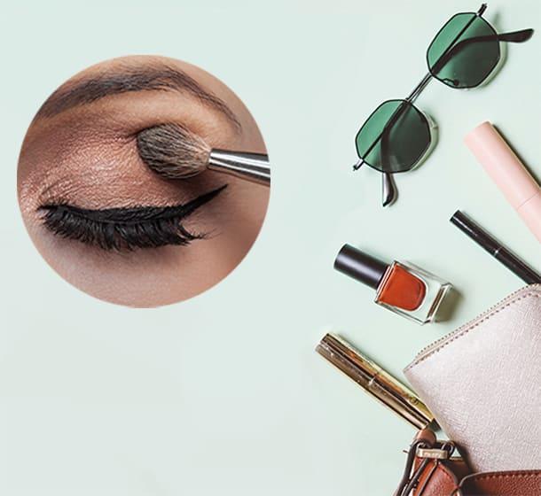 NL Kontaktlinsenpflege Makeuptipps 01