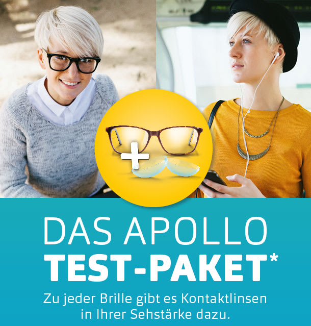 AO-Aktionseite-BrillePlusKL-610x639