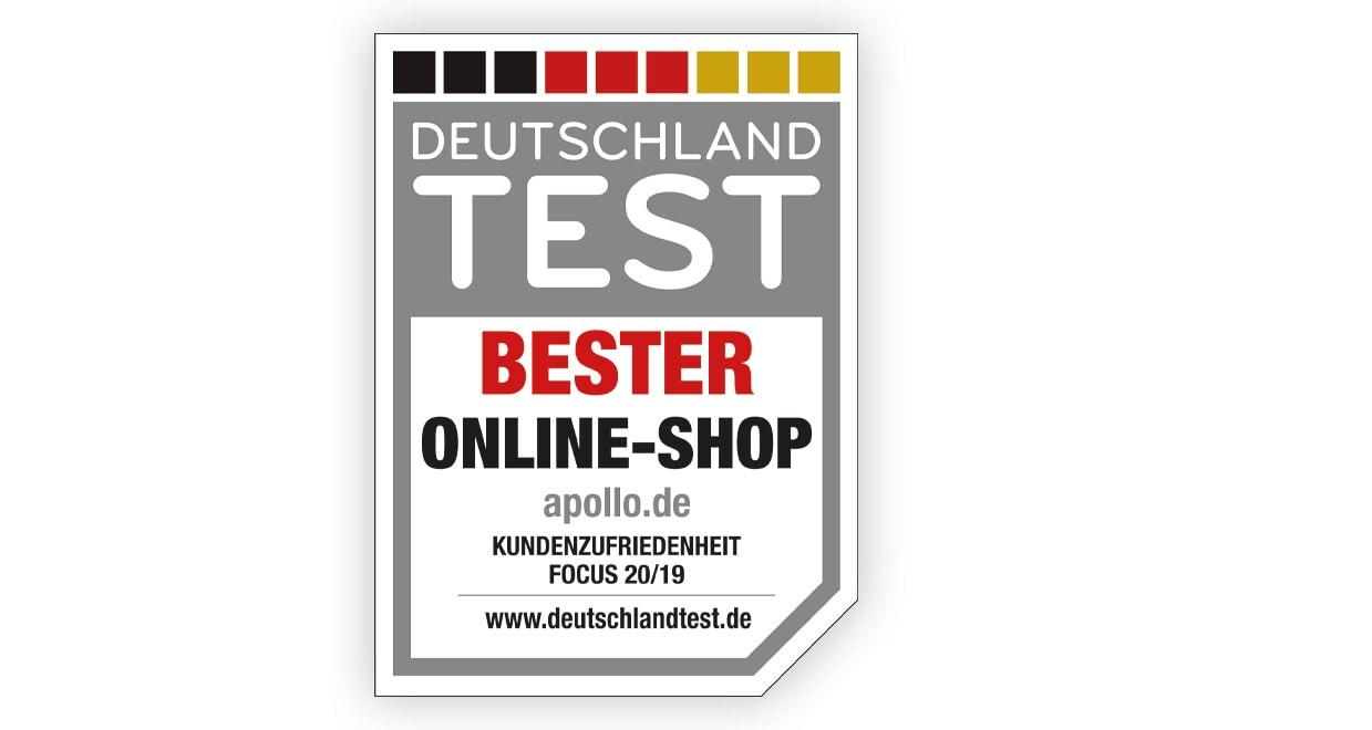 Siegel-Bester-Onlineshop