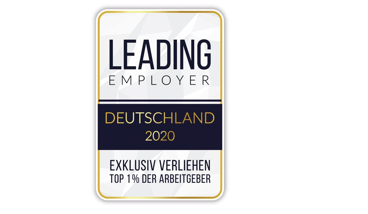 Siegel-Leading-Employer