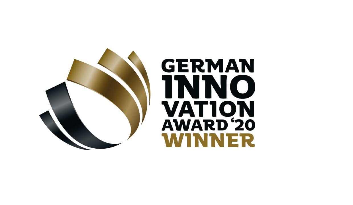 Siegel-GIA-Award