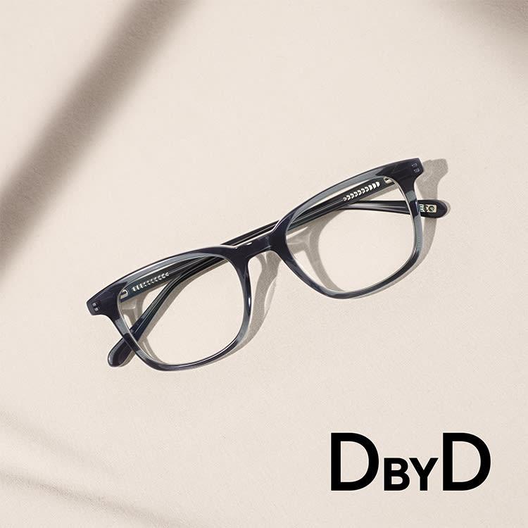 Stil-DbyD-Graue-Brille
