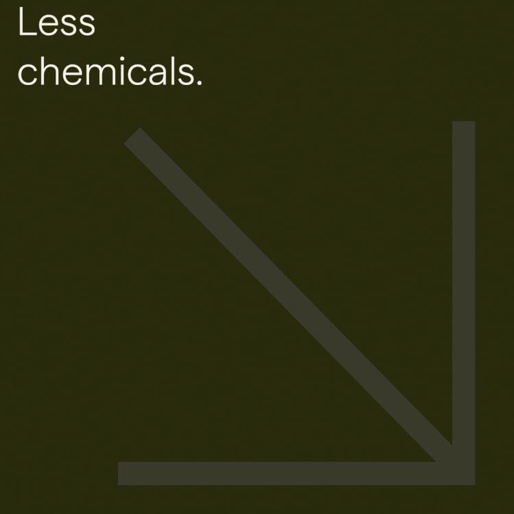 Less-Chemicals-Square