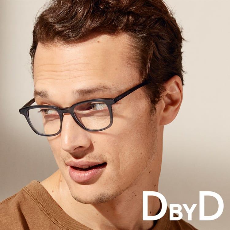 DbyD-Square-Mann-Brille