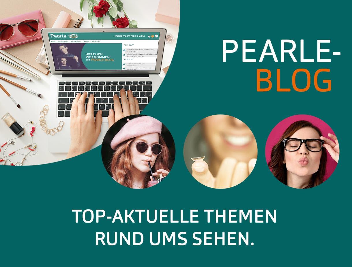 Pearle Startseite Blog 1220x926