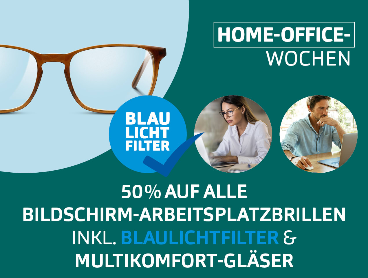 PEARLE Website Kachel Home Office Brille 610x462 RZcorr