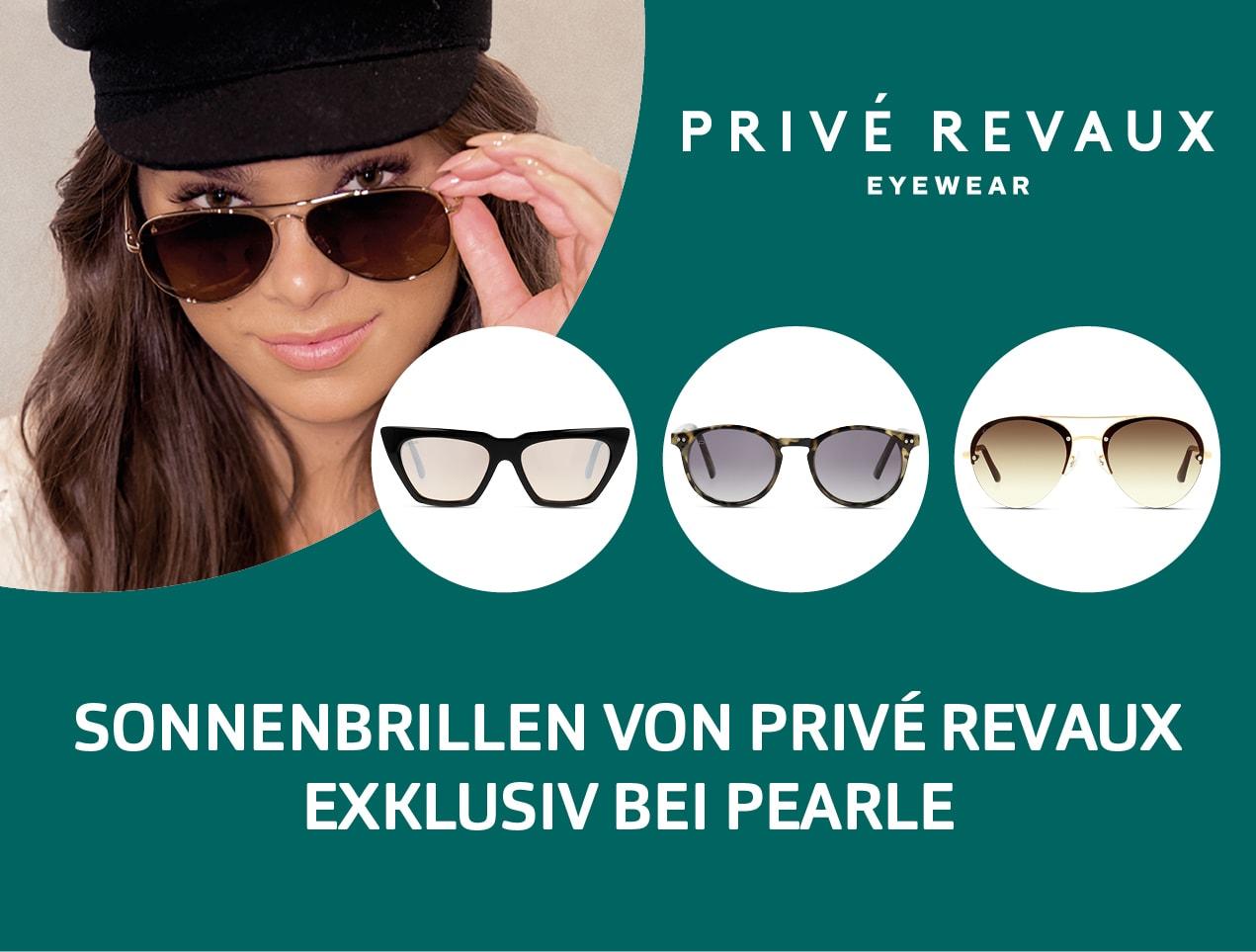 PEARLE Website Kachel Online Privé Revaux Termin 610x462 RZ