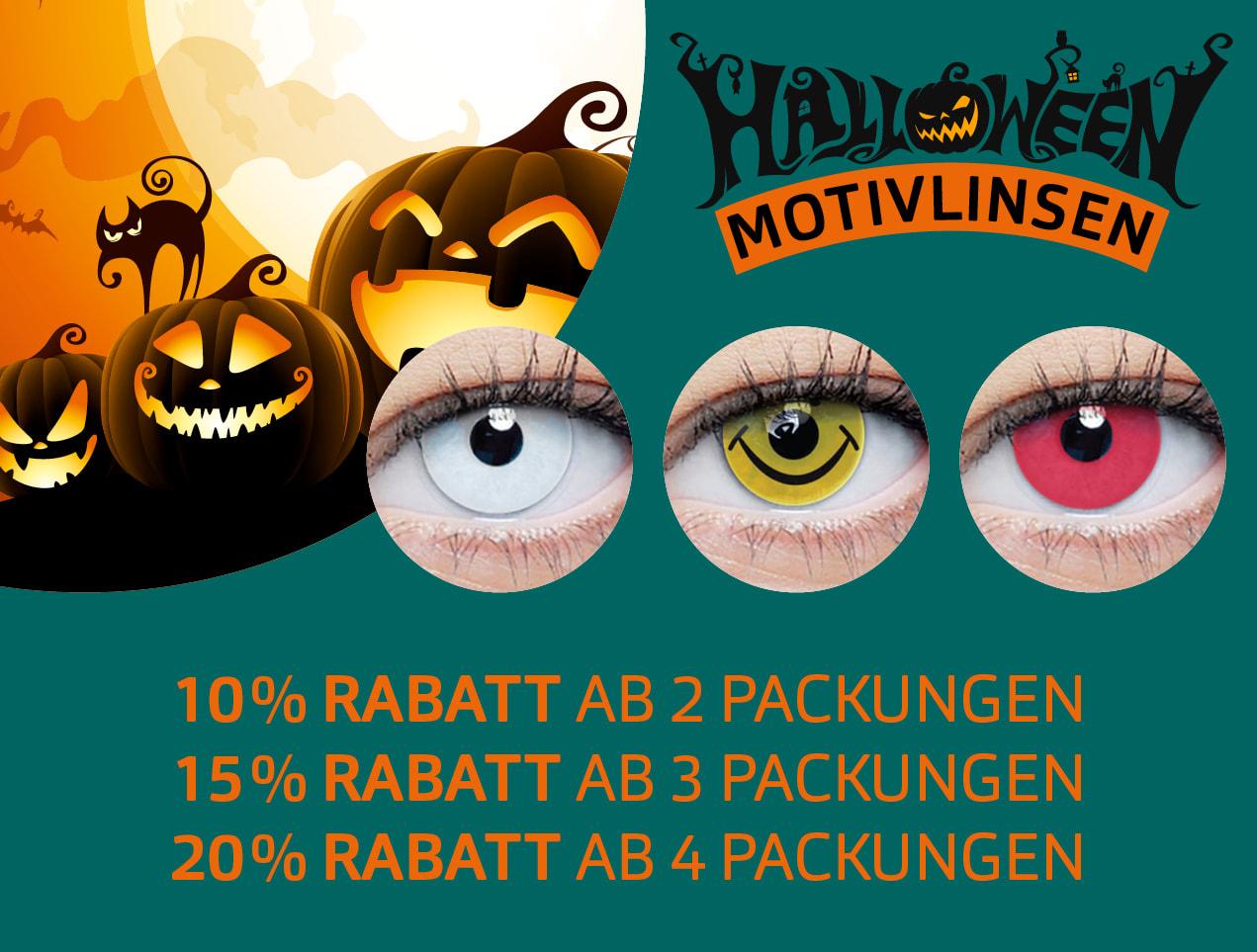 PEARLE Website Kachel Online Halloween 610x462 FIN