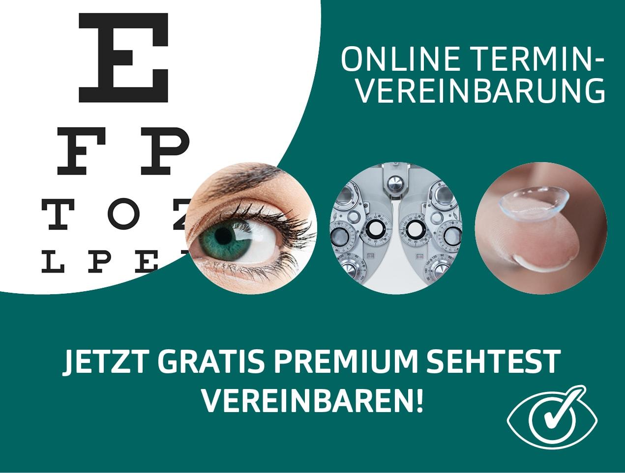 PEARLE Website Kachel Online Sehtest Termin 610x462 RZ