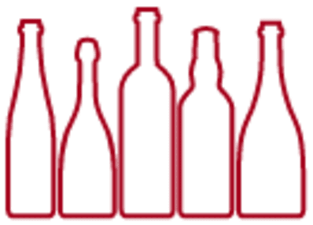 Wines Icon Image Red@2x