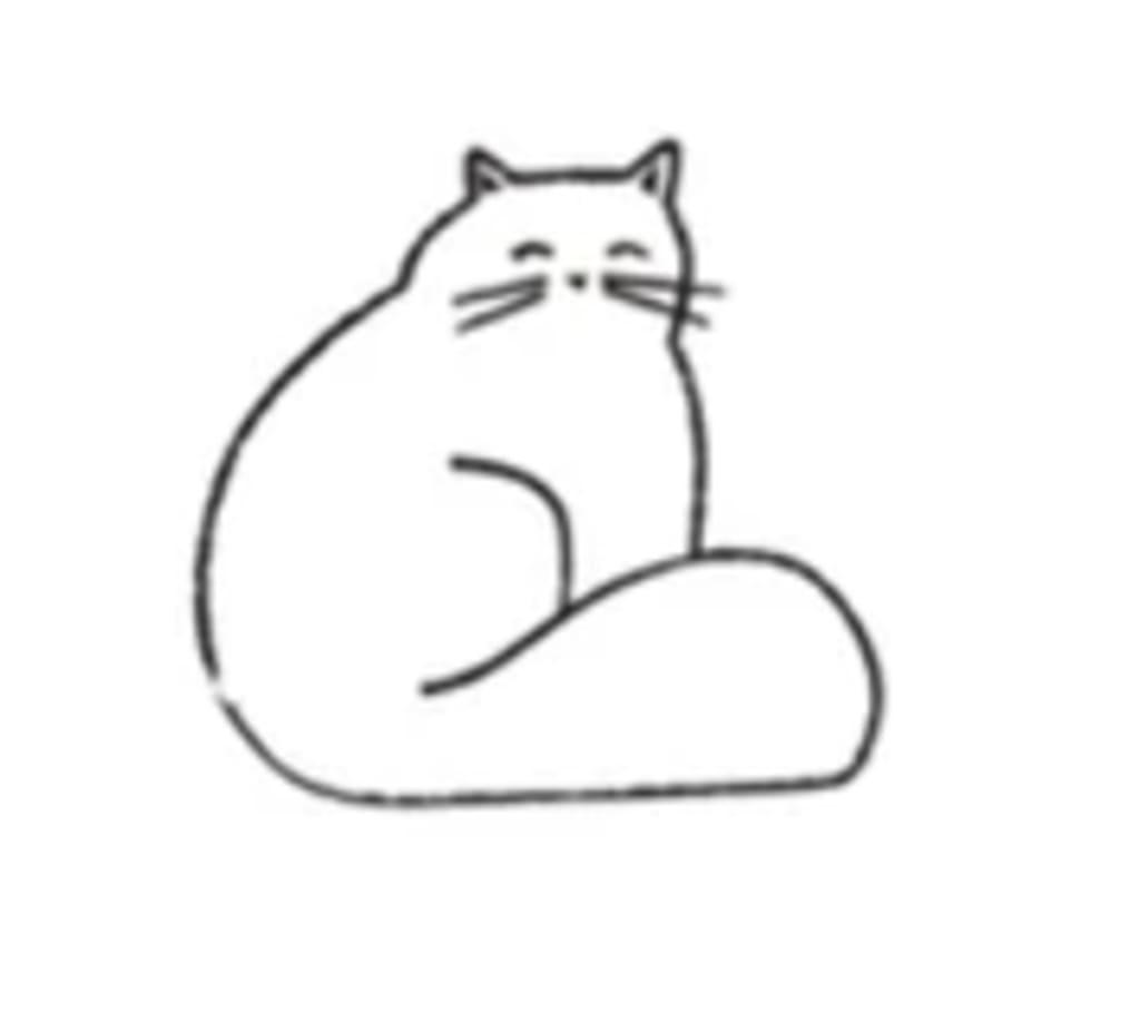 Cat 180x