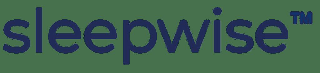 Sleepwise Logo