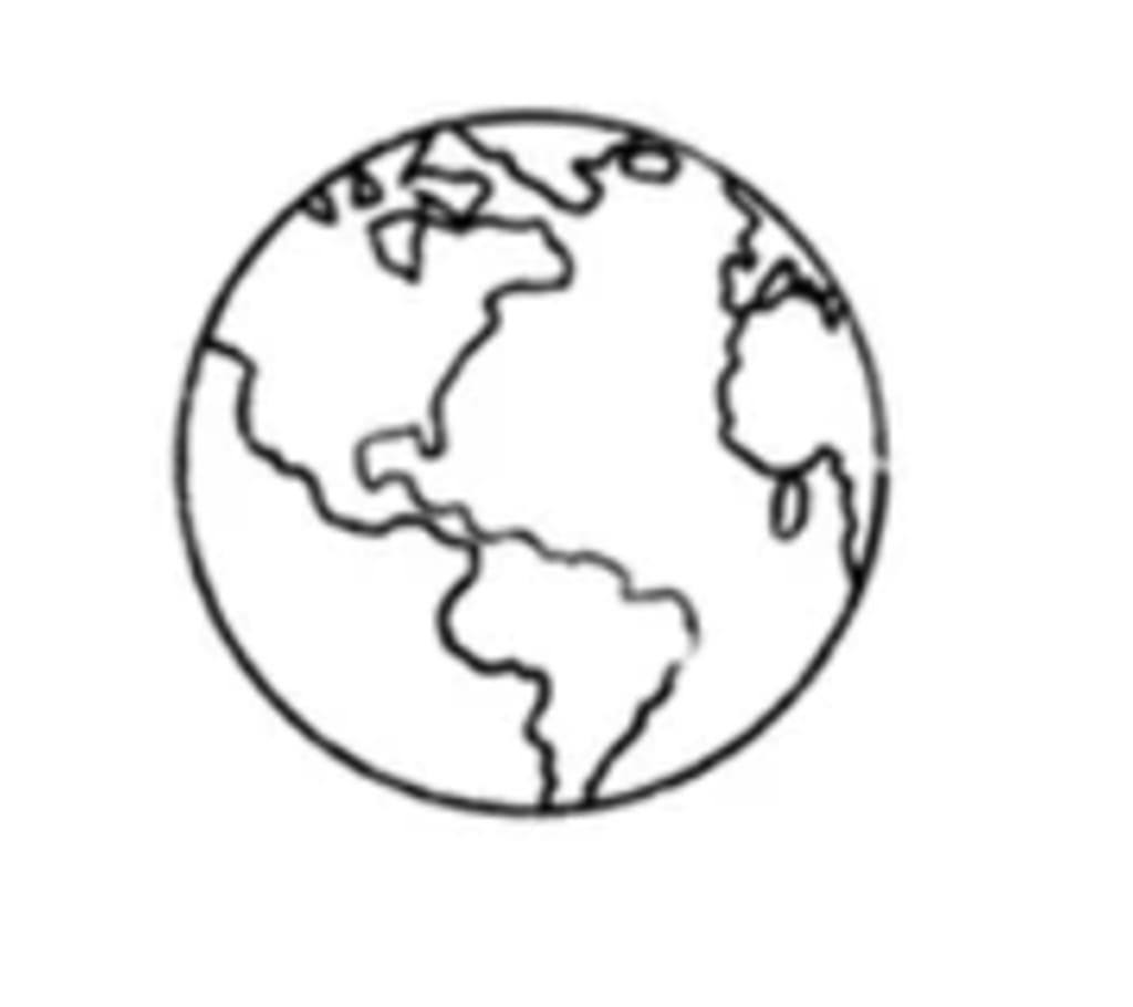 World 180x